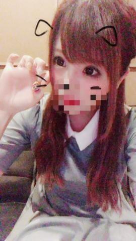 「[お題]from:噺家10年さん」06/23(土) 19:13 | りおの写メ・風俗動画
