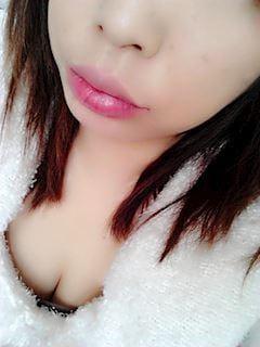 「ありがとうね( *´艸`)」06/23(土) 19:44 | ららの写メ・風俗動画