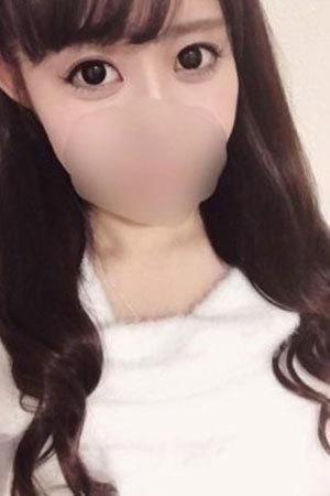「ジャルダン Kさん♪」06/23日(土) 20:05 | しほの写メ・風俗動画