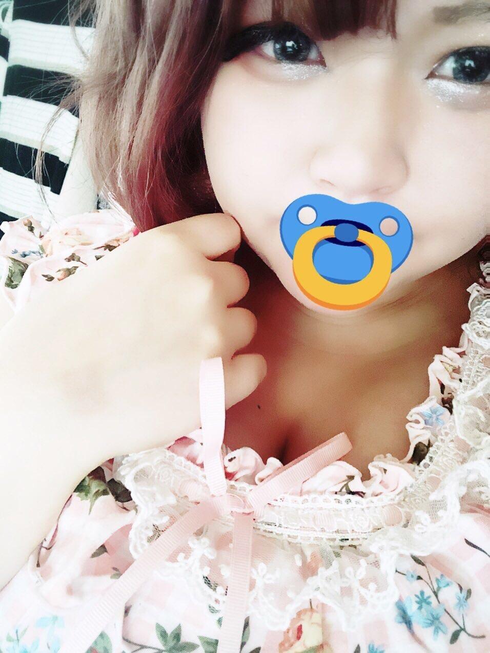「きょーもまってるよ」06/23(土) 20:09 | 業界初登場♥️美乃里姫ちゃんの写メ・風俗動画