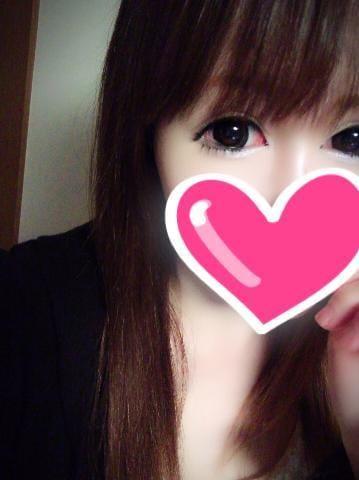 「出勤したよぉ〜」06/23日(土) 21:04 | のあの写メ・風俗動画