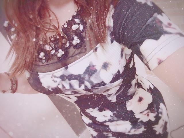 「しゅっきん♡」06/23(土) 21:11 | 月野 うさぎの写メ・風俗動画