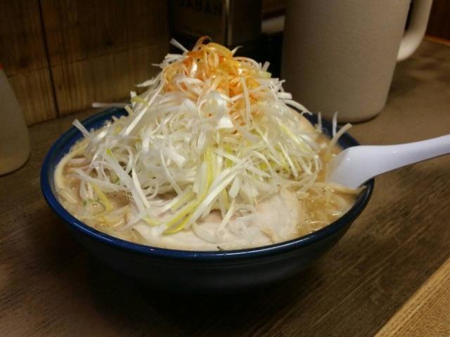 「大盛り食べちゃった・・・(^o^)」06/23日(土) 21:21 | りかの写メ・風俗動画