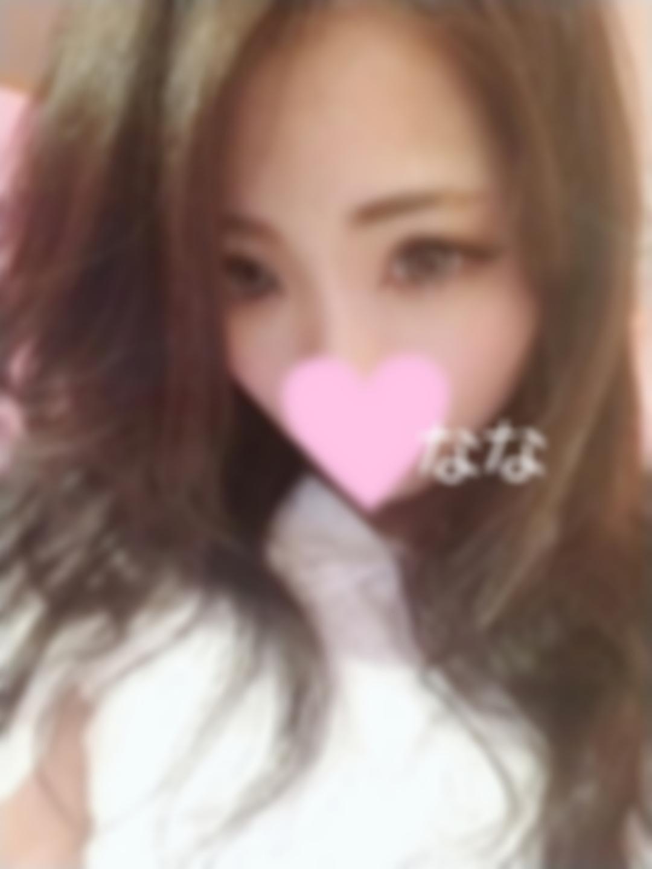 「続きですっ(??ω??)?」06/23日(土) 22:01 | ななの写メ・風俗動画