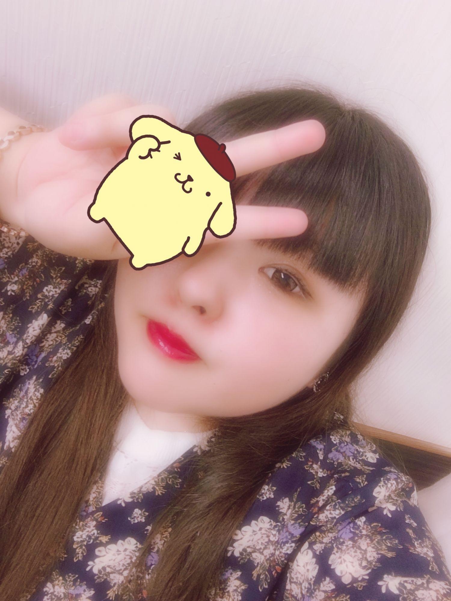 「こんばんは!」06/23(土) 22:11   あさひの写メ・風俗動画