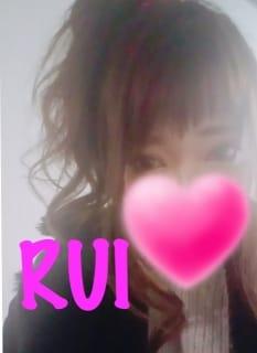「☆RUI☆」06/23(土) 22:13 | るいの写メ・風俗動画