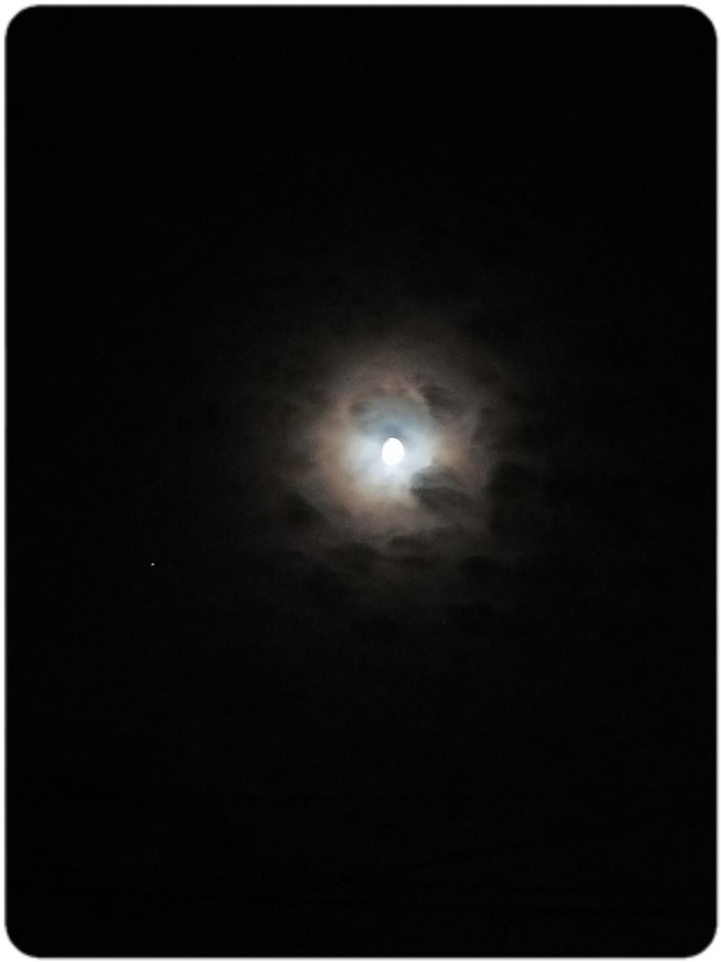 「雲が速い」06/23日(土) 22:26 | まみの写メ・風俗動画