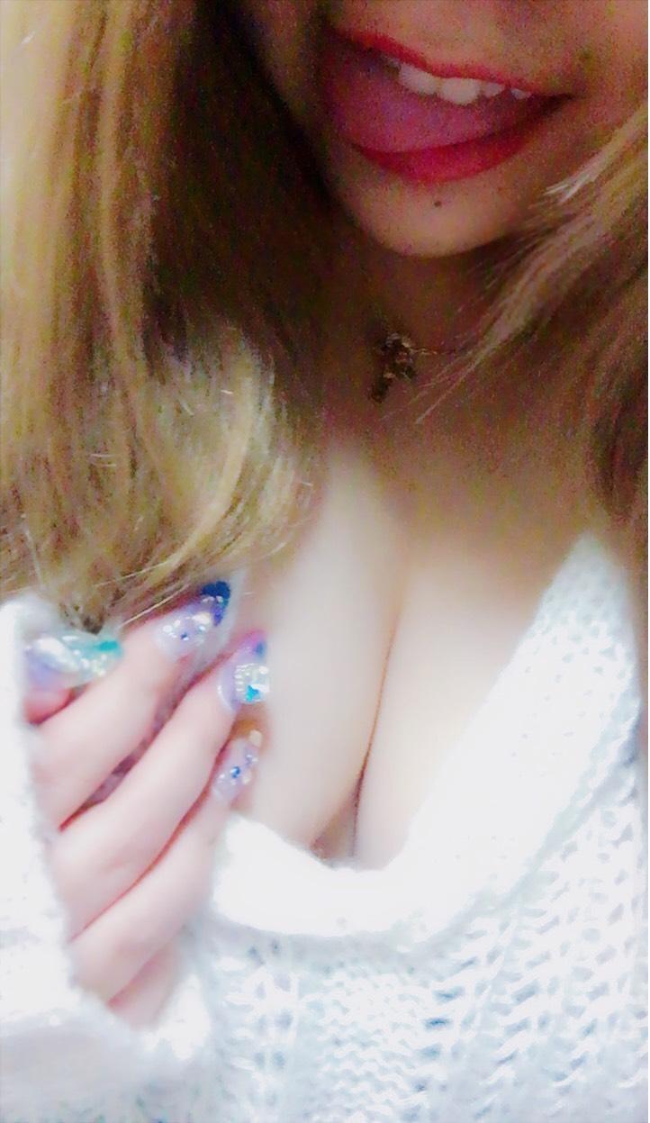 アズミ「こんばんわ♡」06/23(土) 22:26   アズミの写メ・風俗動画