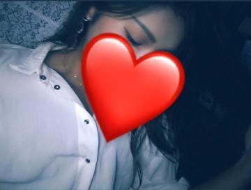 「おやすみなさい」06/23(土) 22:49   不二子(フジコ)の写メ・風俗動画