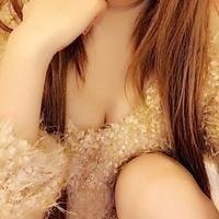 「欲求を満たしたくて、、、」06/23(土) 23:05 | 柴田あいの写メ・風俗動画
