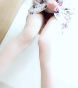 RENA「お礼」06/23(土) 23:28   RENAの写メ・風俗動画