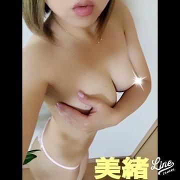 「久々の日曜出勤」06/23(土) 23:30   美緒(みお)の写メ・風俗動画