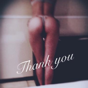 まき「ありがとう?」06/23(土) 23:32   まきの写メ・風俗動画