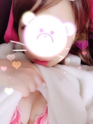 「いい?」06/23日(土) 23:49 | あいりの写メ・風俗動画