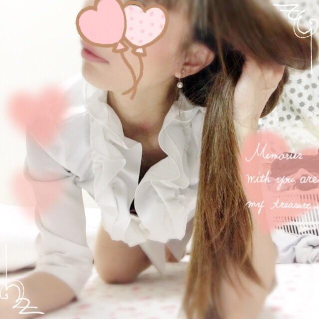 「おやすみなさい」06/23日(土) 23:57 | 愛子の写メ・風俗動画