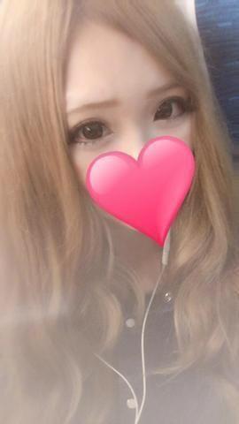 「今から♡」06/24(日) 00:14 | 激アツ☆ミニオンちゃん♪の写メ・風俗動画