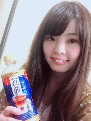 「お礼」06/24(日) 00:33 | 赤坂 ユメの写メ・風俗動画