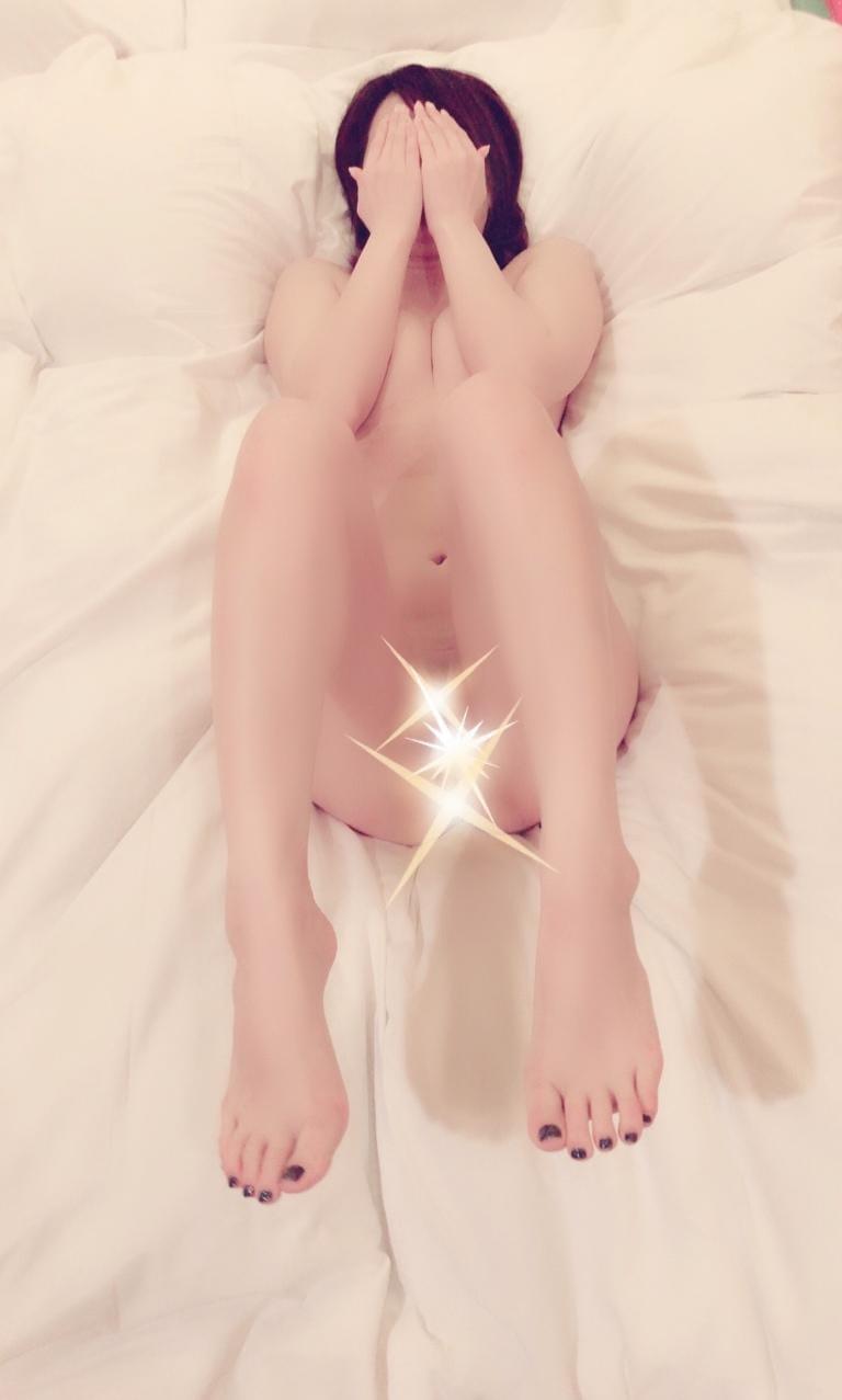 らん「★★★」06/24(日) 00:36   らんの写メ・風俗動画