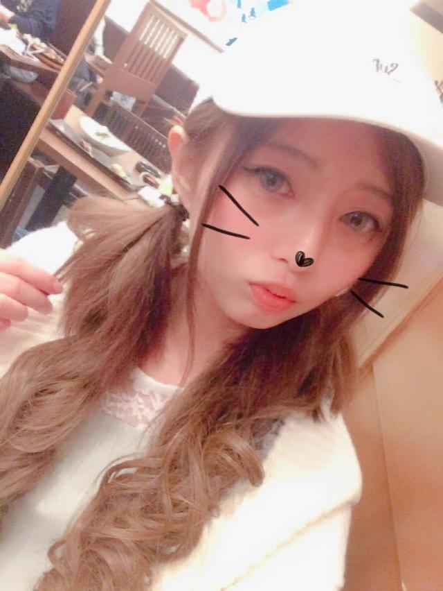 REN「キャンディのお兄さん」06/24(日) 00:50   RENの写メ・風俗動画
