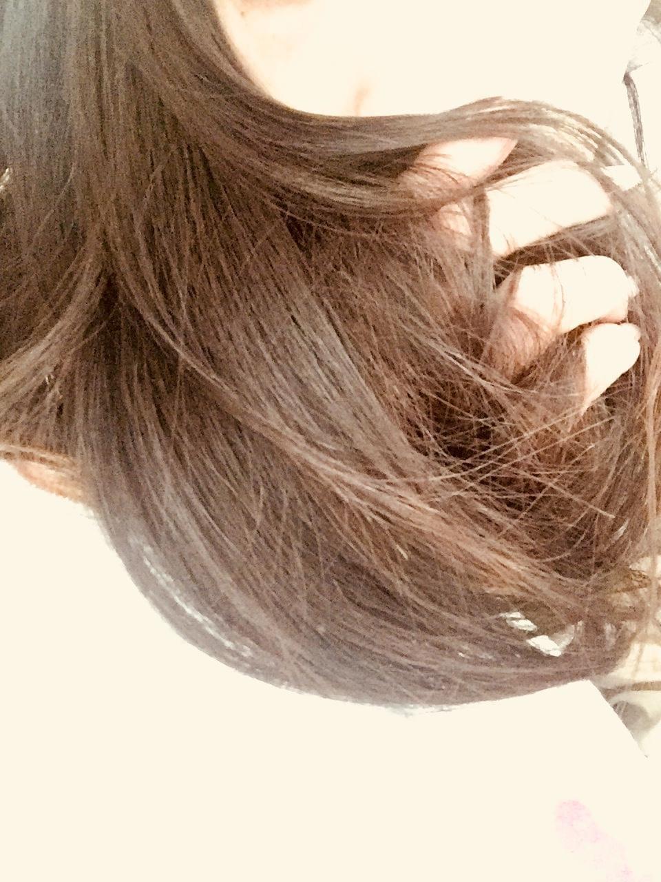 香奈(かな)「こんばんは」06/24(日) 00:52 | 香奈(かな)の写メ・風俗動画