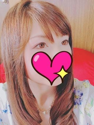 宮川ゆうり「sold out」06/24(日) 00:52   宮川ゆうりの写メ・風俗動画