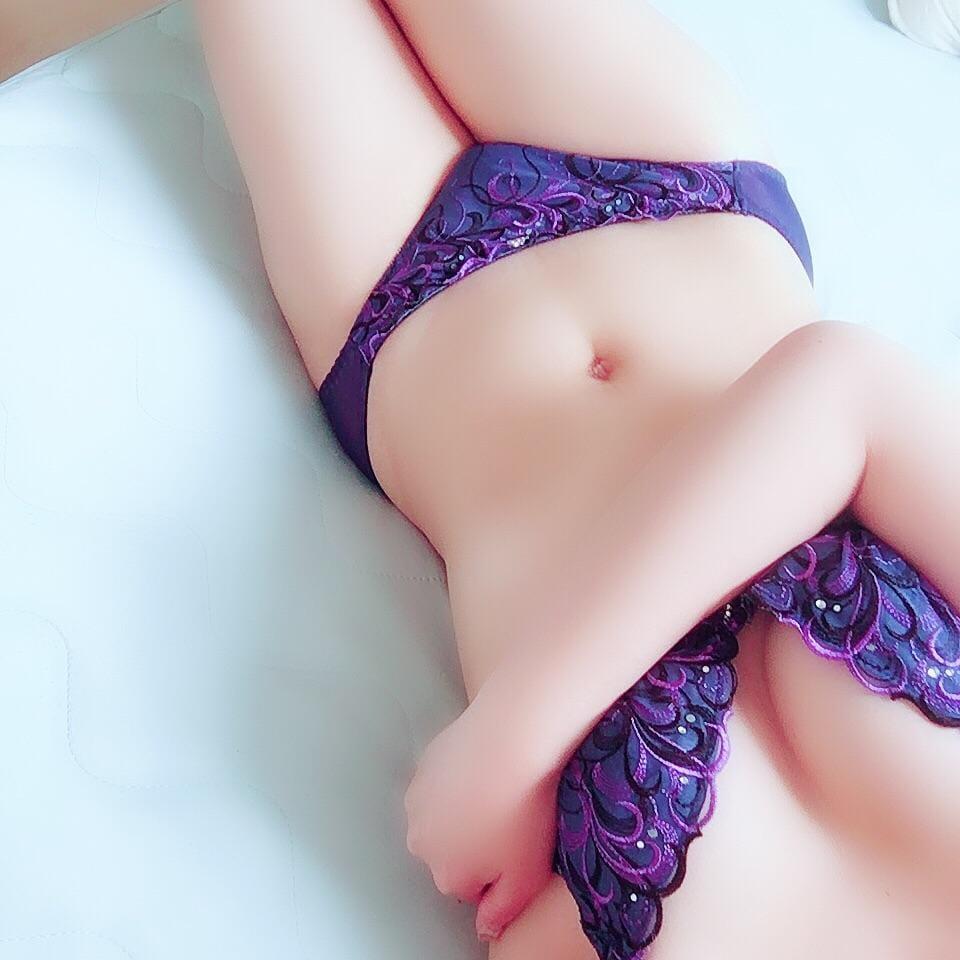 河合みさと「ご予約Tさま♡お礼日記♡」06/24(日) 00:53   河合みさとの写メ・風俗動画