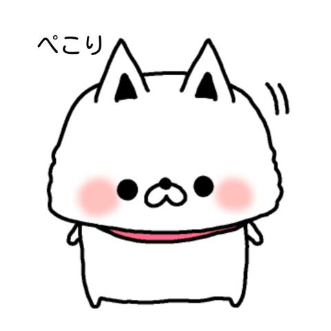 「お詫びです」06/24日(日) 01:13 | すみれの写メ・風俗動画