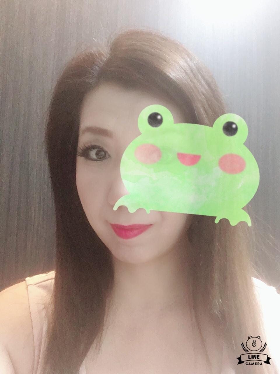 「おやすみなさい」06/24日(日) 01:13 | まりえの写メ・風俗動画