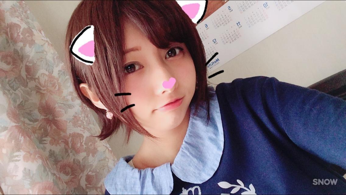 REN「ご自宅のお兄さん」06/24(日) 01:14   RENの写メ・風俗動画