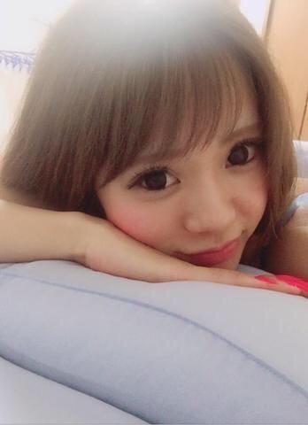 「ありがとう?」06/24(日) 01:19 | イブの写メ・風俗動画