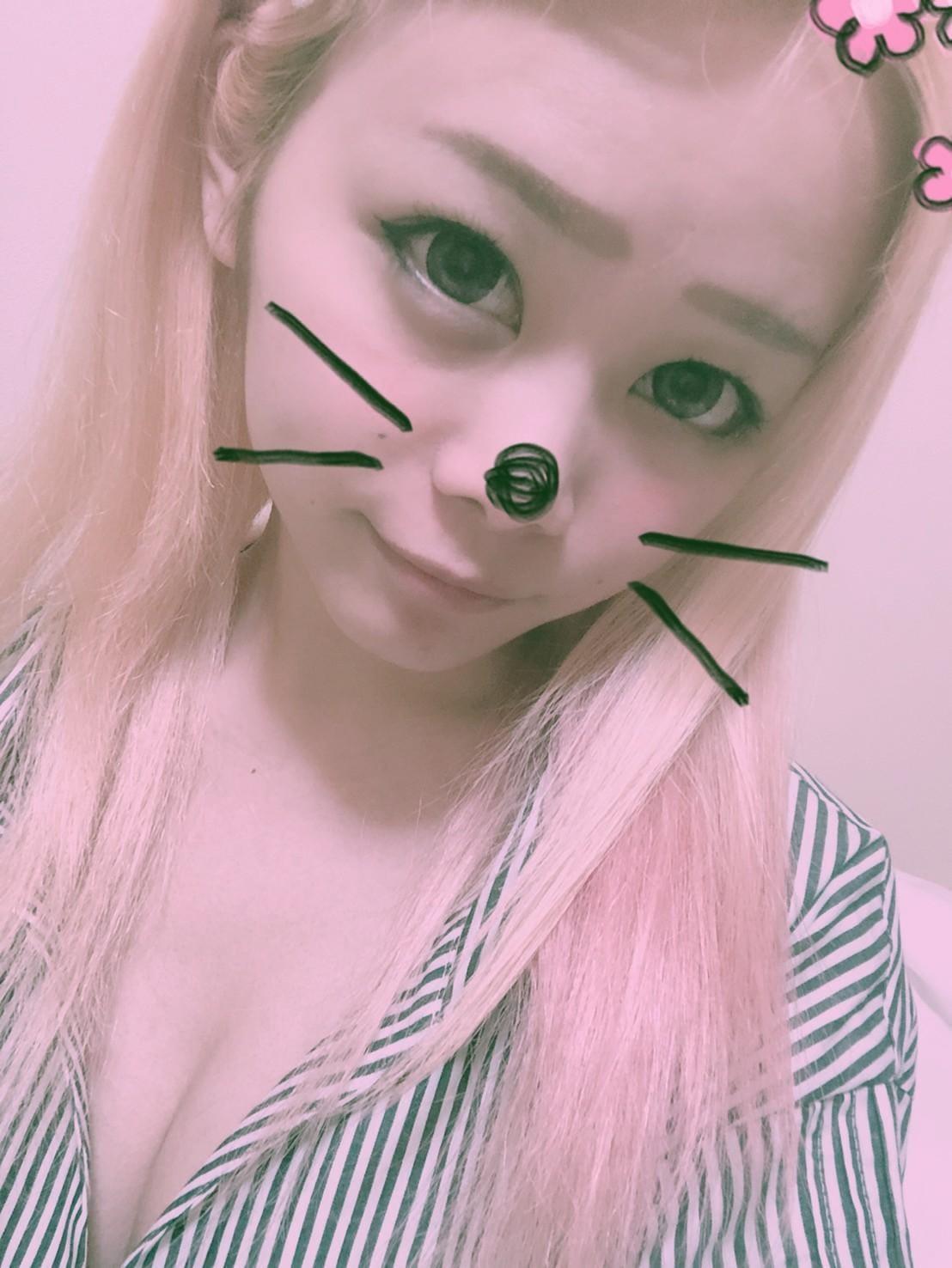 「」06/24(日) 01:21 | ゆな※リピ率No1の美少女の写メ・風俗動画