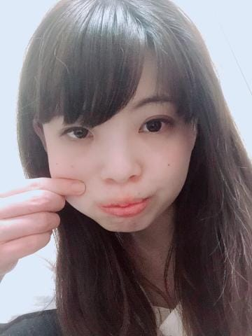 「お礼」06/24(日) 01:23 | 赤坂 ユメの写メ・風俗動画