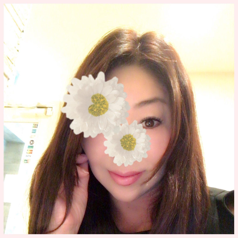 「おやすみなさい」06/24日(日) 01:27 | 白河(しらかわ)の写メ・風俗動画