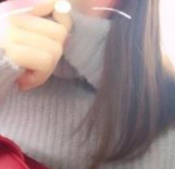 新堂かおり「22時までいるから」06/24(日) 01:40   新堂かおりの写メ・風俗動画