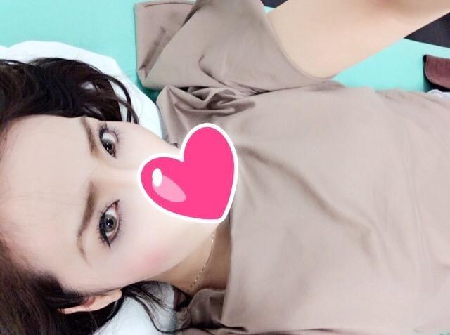 「おつかれさまでしたー!!」06/24(日) 01:52 | 雪乃-ゆきのの写メ・風俗動画