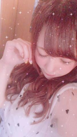 ろん「ありがとっ!」06/24(日) 02:09   ろんの写メ・風俗動画