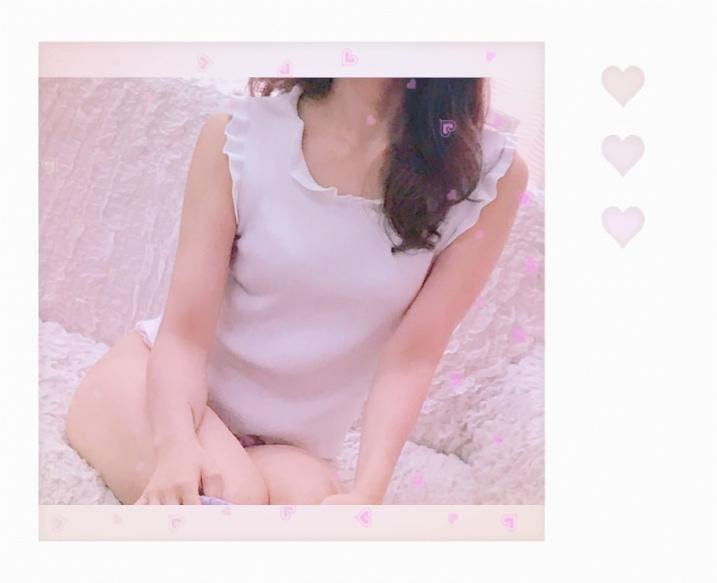 「御礼」06/24日(日) 02:19 | みかの写メ・風俗動画