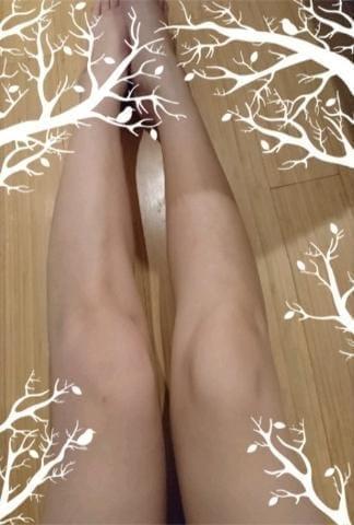 栗田みれい「週の始まり(*^▽^*)」06/24(日) 02:20   栗田みれいの写メ・風俗動画
