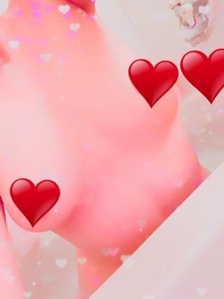 のぞみ「シャングリアのお兄様?」06/24(日) 02:22 | のぞみの写メ・風俗動画