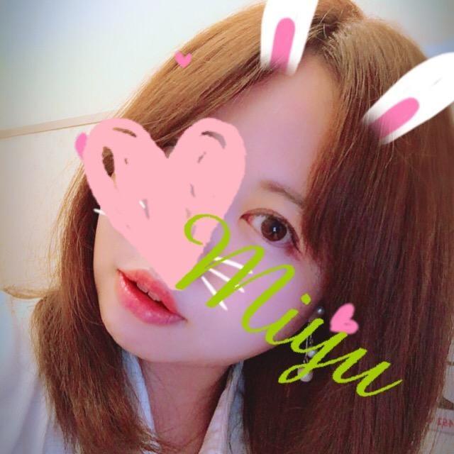 「涙腺崩壊☆」06/24(日) 02:34 | みゆの写メ・風俗動画