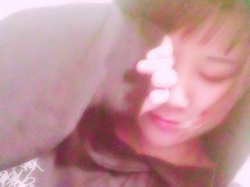 「おやすみ」06/24日(日) 02:53 | みゆきの写メ・風俗動画