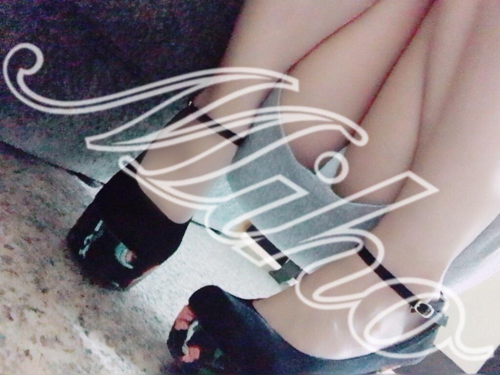 桜田 みほ「# 106 ◯さん」06/24(日) 03:34 | 桜田 みほの写メ・風俗動画