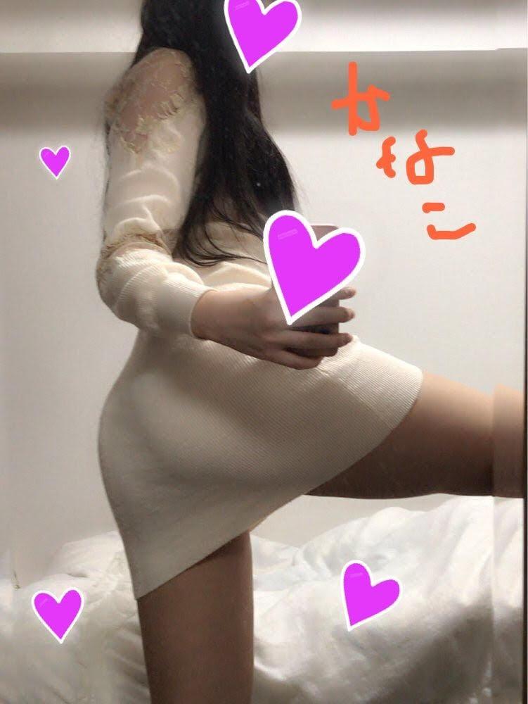 「ビックダディ」06/24(日) 03:54 | かなこの写メ・風俗動画