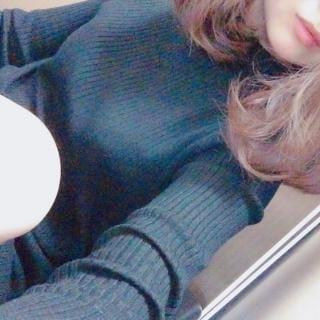 RENA「お礼」06/24(日) 03:56   RENAの写メ・風俗動画
