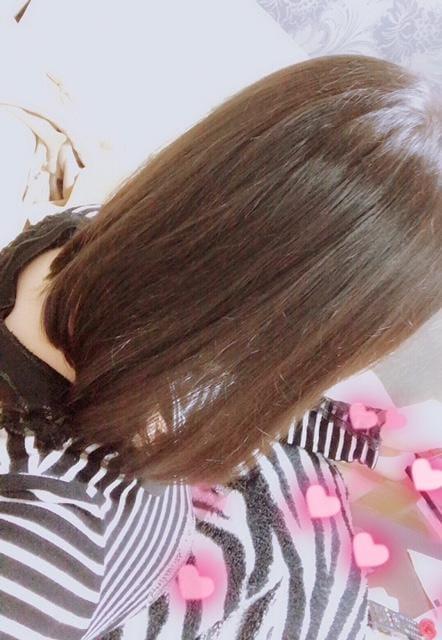 「ありがとうございました♡」06/24日(日) 04:22 | ユメの写メ・風俗動画