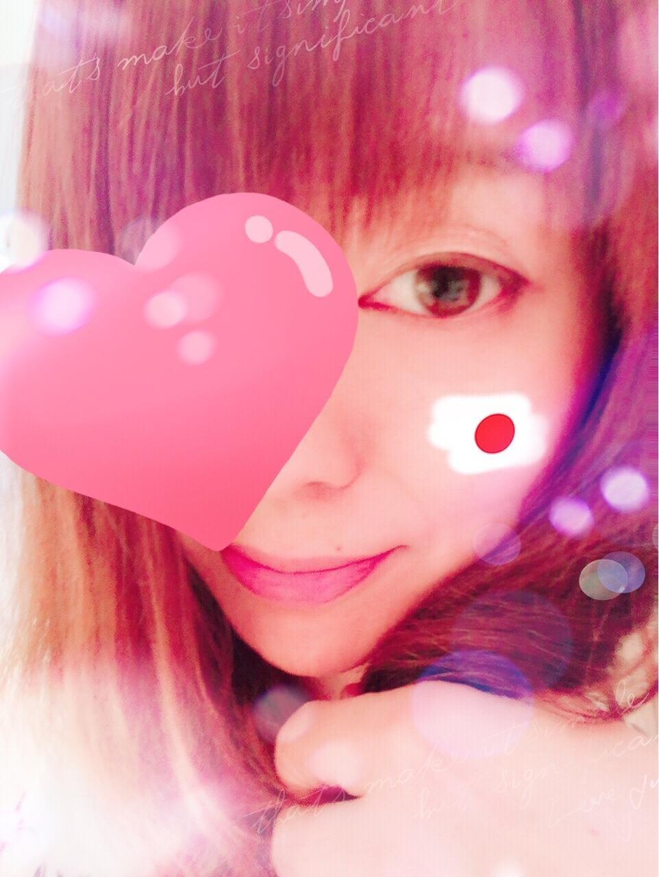 「おはようございます」06/24日(日) 04:50 | えみの写メ・風俗動画