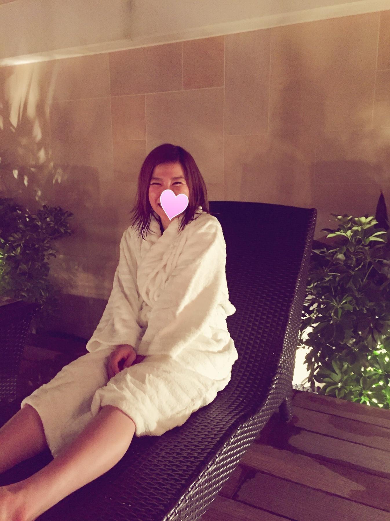 CHIE「4日目★ありがとう」06/24(日) 05:42   CHIEの写メ・風俗動画