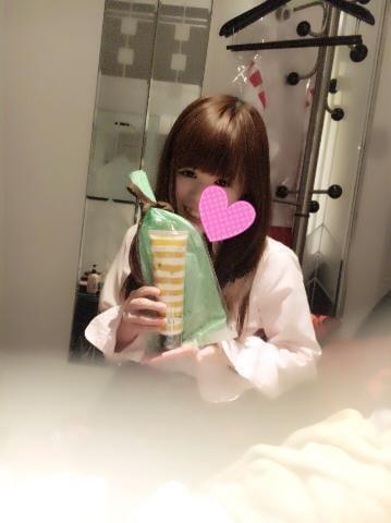 「ありがとう(???????)」06/24日(日) 06:05 | もえなの写メ・風俗動画