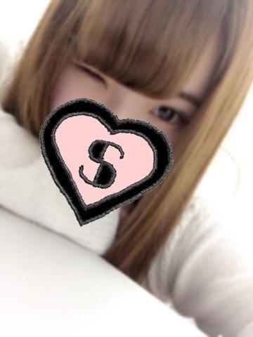 「?また来週?」06/24日(日) 06:42 | 河合の写メ・風俗動画
