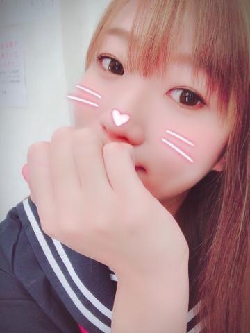 「[お題]from:大胆不敵さん」06/24日(日) 07:39 | 海乃 まりんの写メ・風俗動画